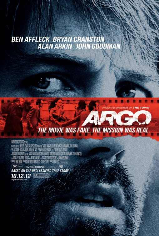      (   )       Argo 2012    DVDRIP