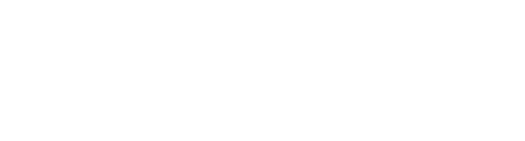 Sharpley golf