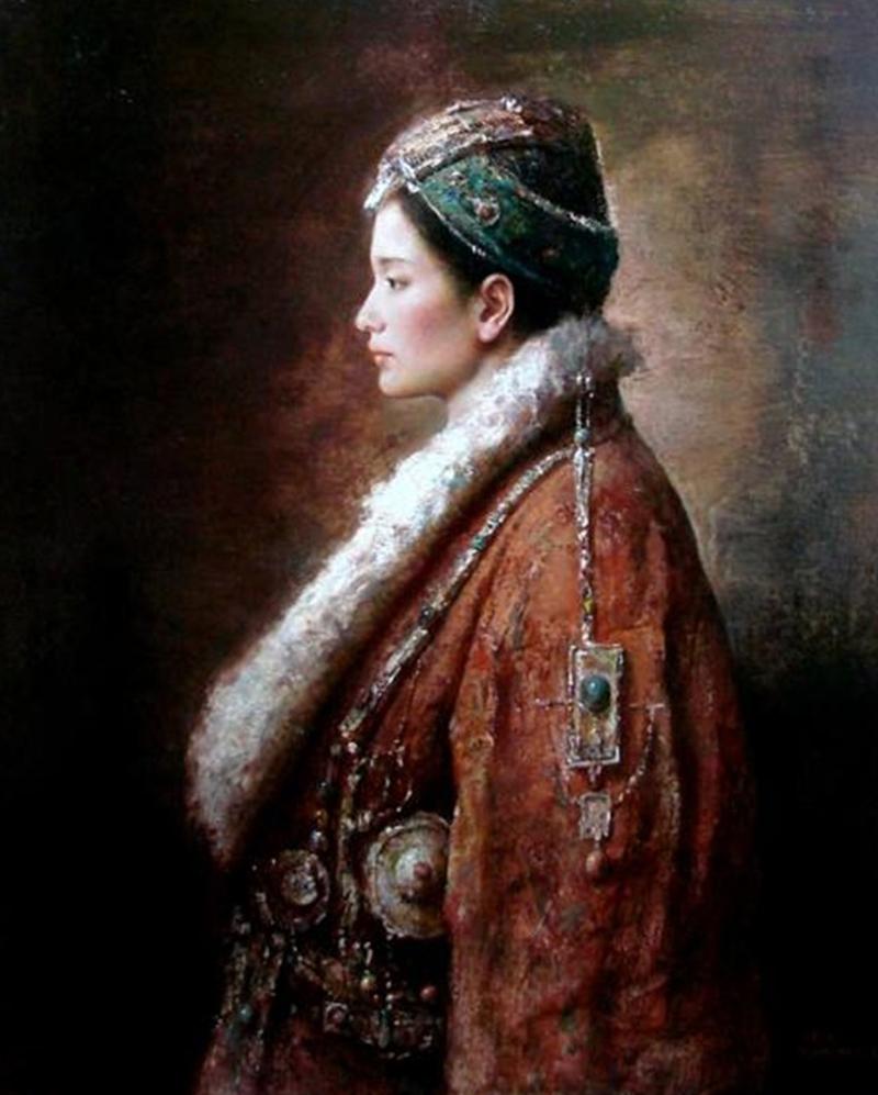 Tang Wei Min Gizah6
