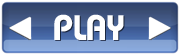 Play- icon