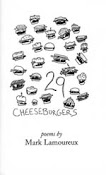 29 Cheeseburgers