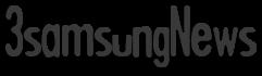 Three Samsung News