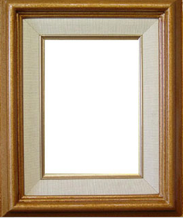 Cheap Picture Frames Cheap Picture Frames