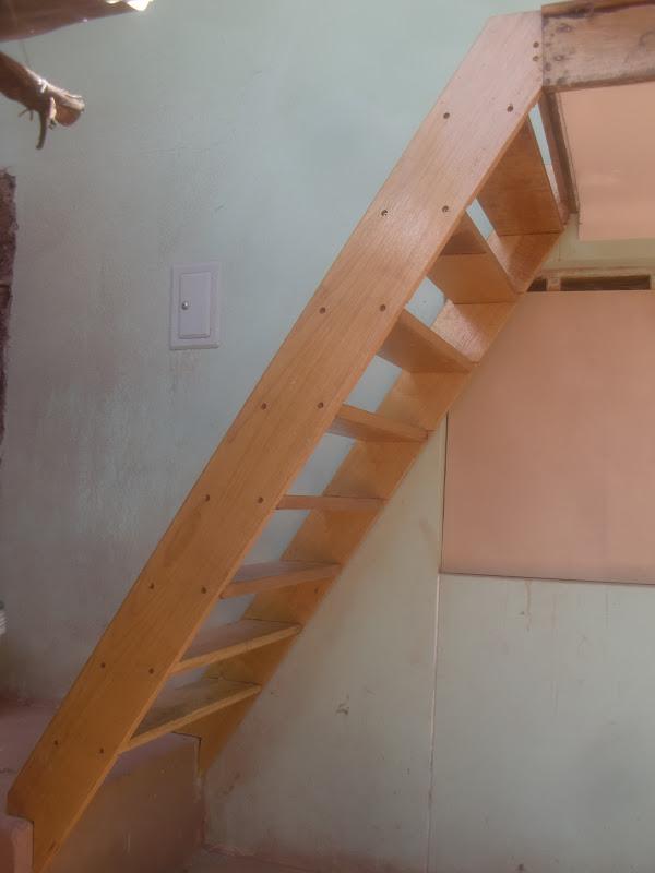 Decoraciones Manualidades En Madera: Construccion De Muebles