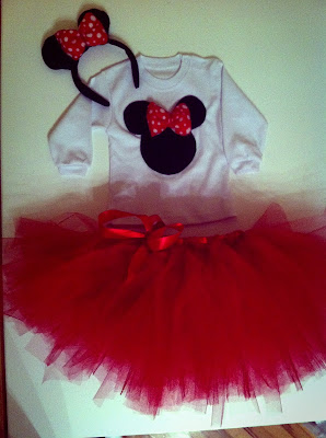 keçe , minnie mouse tacı ,mickey mouse tacı
