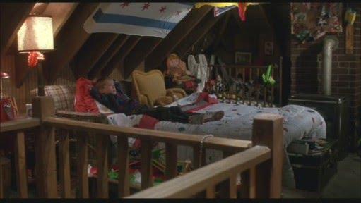 Wonderwall Home Alone House For Sale Mls Stalking