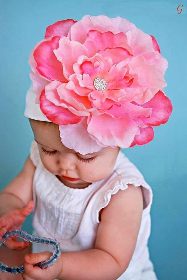 Sweet Girl Picture & Other: Cute Baby Pictures | Cute ...