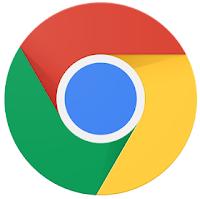 Chrome Browser - Google v43.0.2357.92