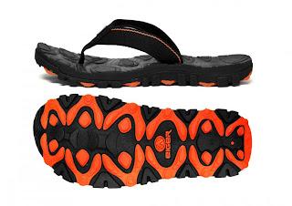 Sandal Eiger S136