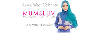 Dress Nursing wear