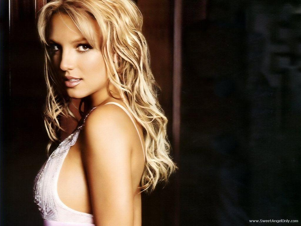 Sexy pictures of britney spears images 75