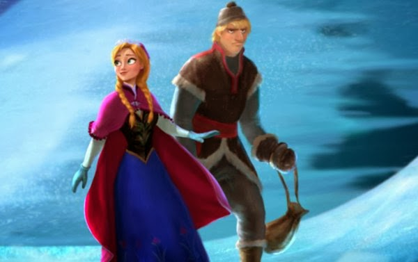 Full Movies - Watch Frozen 2013 Online Free Without Registration