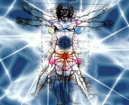 Por el desarrollo armónico de un ser consciente