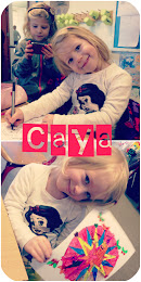 Caya musen