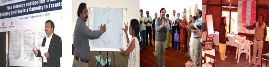 सुशील कुमार के संक्षिप्त परिचय के लिए निचे तस्वीर पर क्लिक करें
