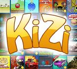 Kizi – local de jogos divertidos!