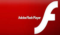 Adobe Flash Player indir