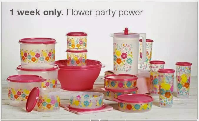 Tupperware U.S. & Canada. , likes · 3, talking about this. Official Facebook Page of Tupperware U.S. & Canada.