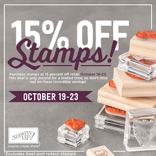 http://www.stampinup.net/esuite/home/craftyscentiments/promotions