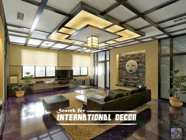 Captivating Ceiling Tiles, Drop Ceiling Tiles, Suspended Ceiling Tiles, Decorative  Ceiling