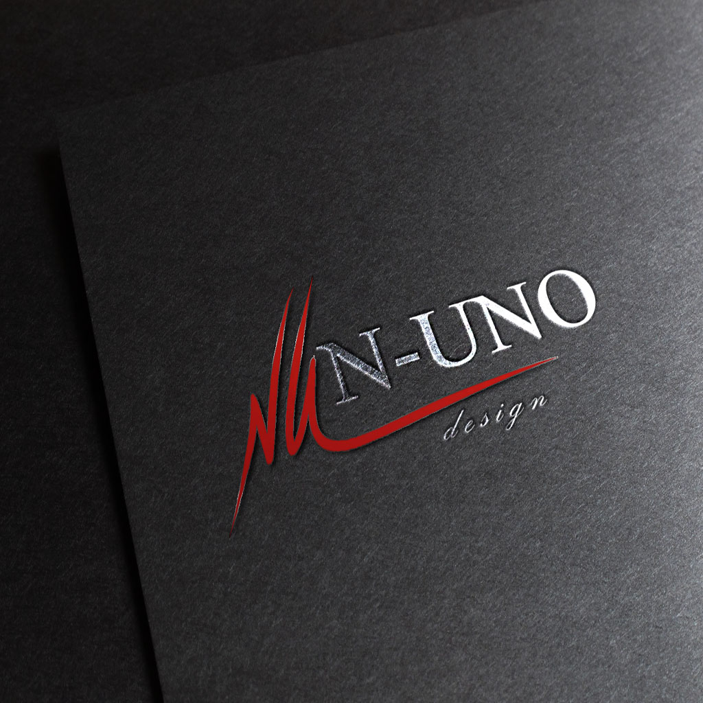 N-UNO Store