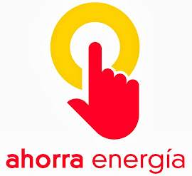 Aprende a ahorra energía