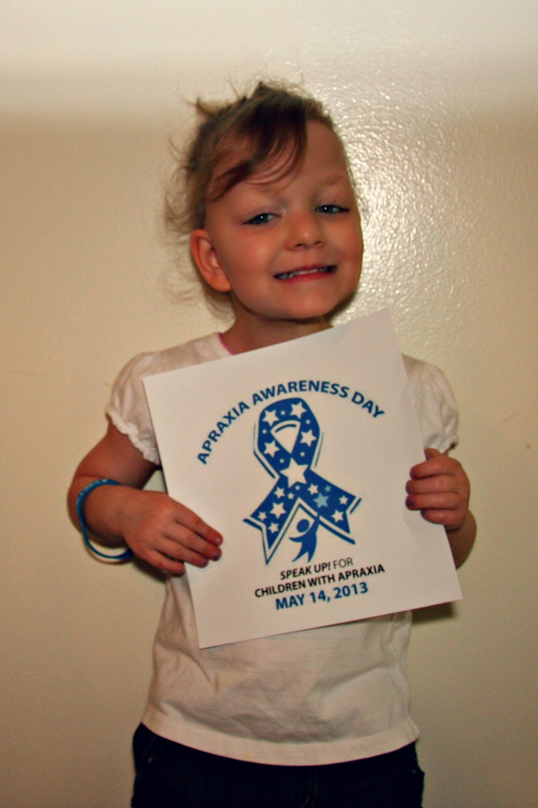 apraxia-awareness-day
