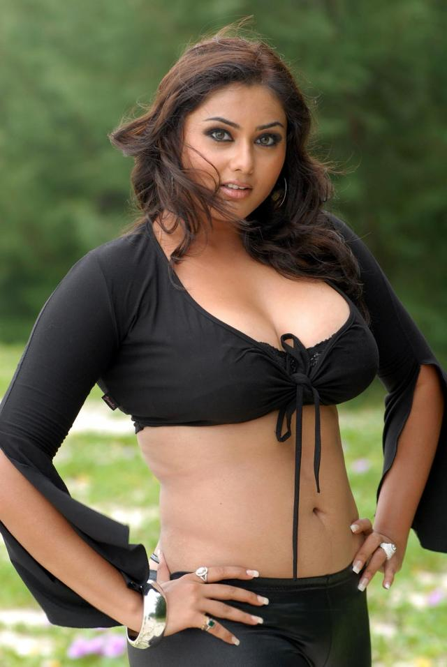 Tamil Hot Actress S Pictures Images