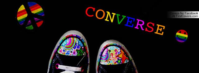 "<img src=""http://1.bp.blogspot.com/-iimfItiftDc/UfWKz4yNSnI/AAAAAAAAC9E/8_aI8xBaMjI/s1600/converse-1889.jpg"" alt=""Fashion Facebook Covers"" />"