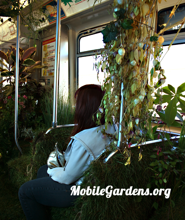 Mobile Gardens Chicago