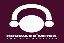 Digiwaxx Distribution