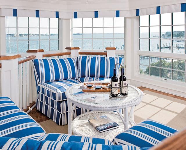 New home interior design elizabeth b gillin falcon industries