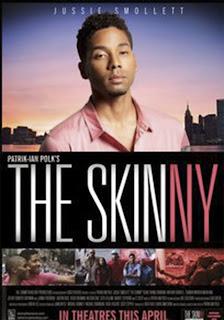 Película Gay: The Skinny