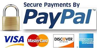 metodos de pago Paypal