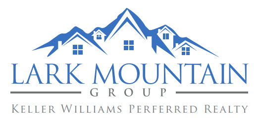 Lark Mountain Properties