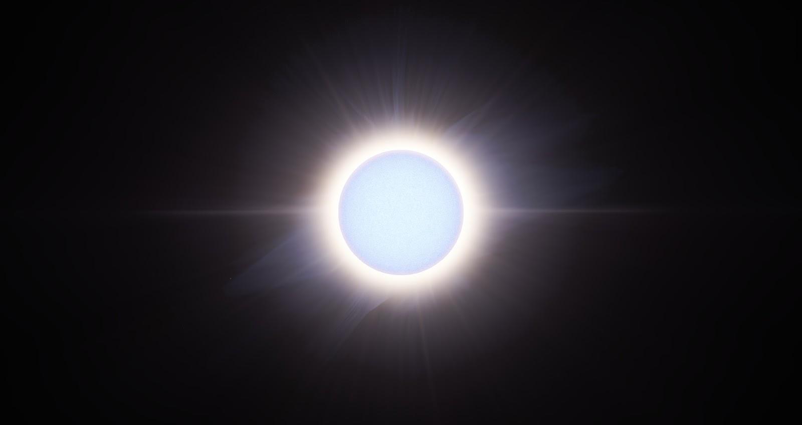 white dwarf habitable - photo #31