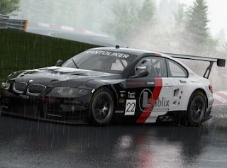 PROJECT CARS PER PC PS4 XBOX - TRAILER E RECENSIONE
