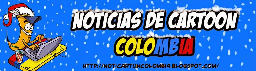 CONVOCATORIAS TARJETAS NAVIDEÑAS 2014 EN NOTICIAS DE CARTOON COLOMBIA