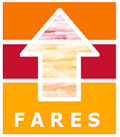bus service fare increase arrow symbol Ireland