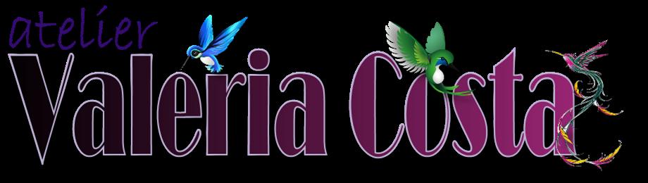 Atelier Valéria Costa