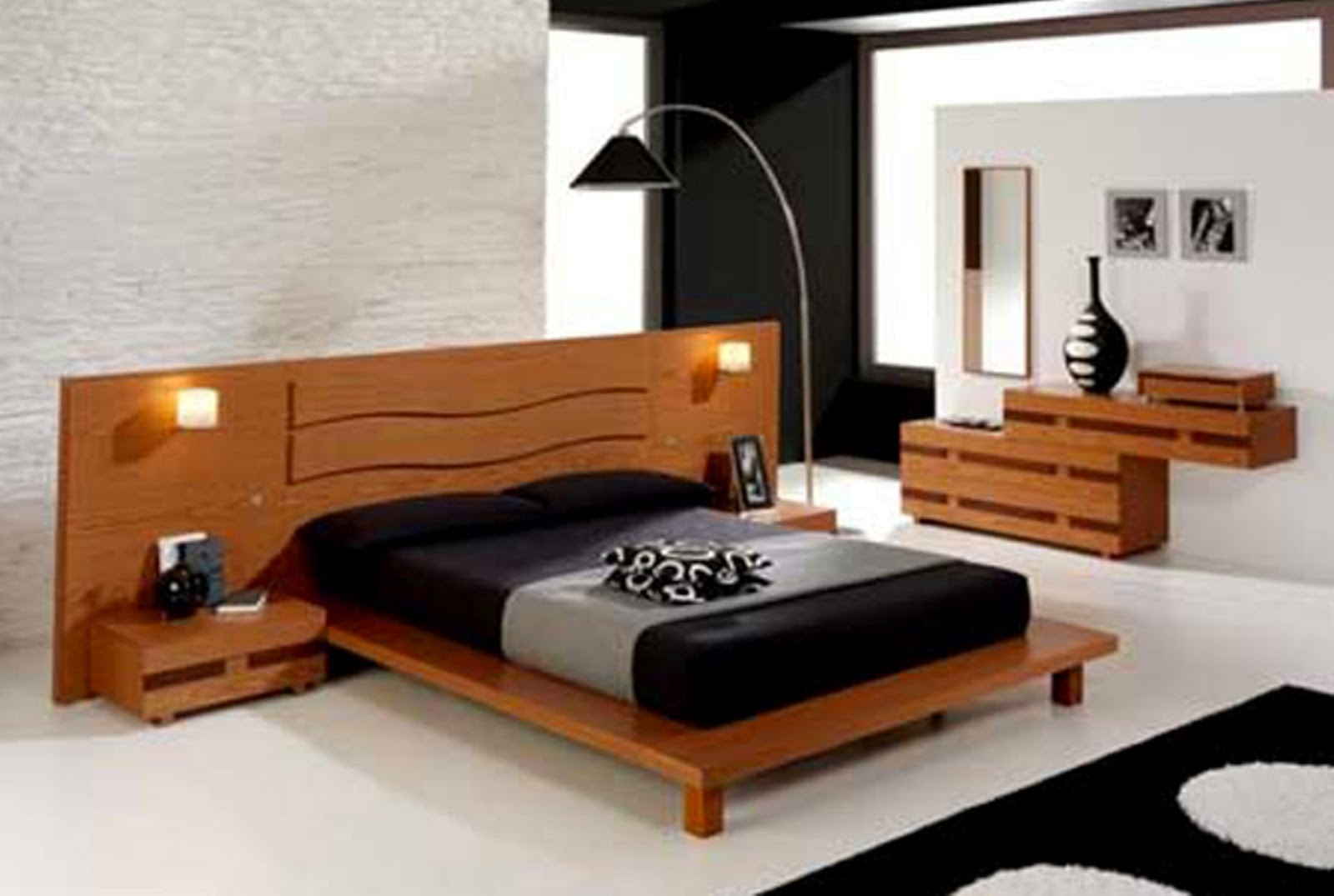 bad design for bedroom - costa-maresme.com - Bad Design 2015
