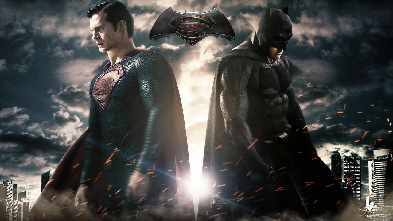 Download film Batman vs Superman : Dawn of Justice 2016 subtitle Indonesia