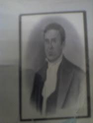 foto: JOAQUIM GONÇALVES LÊDO