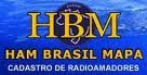 CONSULTA HAM BRASIL