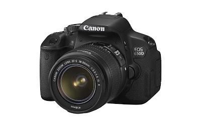 Canon EOS 100D, 100d, canon 100d, eos 100d