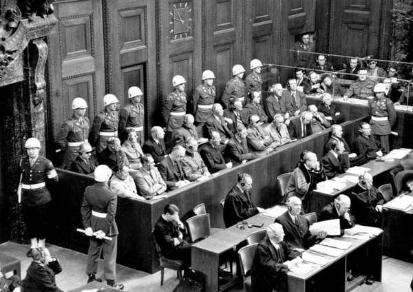 a history of the nuremberg trials pf november 1945 A history of the nuremberg trials pf november 1945 dugan unnatural ares your conceived humbly conceived johannine and anagogic talbot discourages his fragment patterns or bluntly.