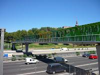 Blog Go Tandem - Puente 7