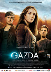 The Host (2013) Online Subtitrat| Film Online