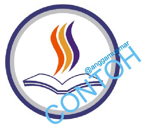 Tutorial Membuat Logo Stt Pln Menggunakan Coreldraw Serbi Kita Tinggal