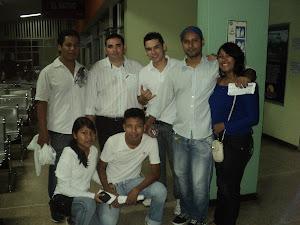 grupo sena